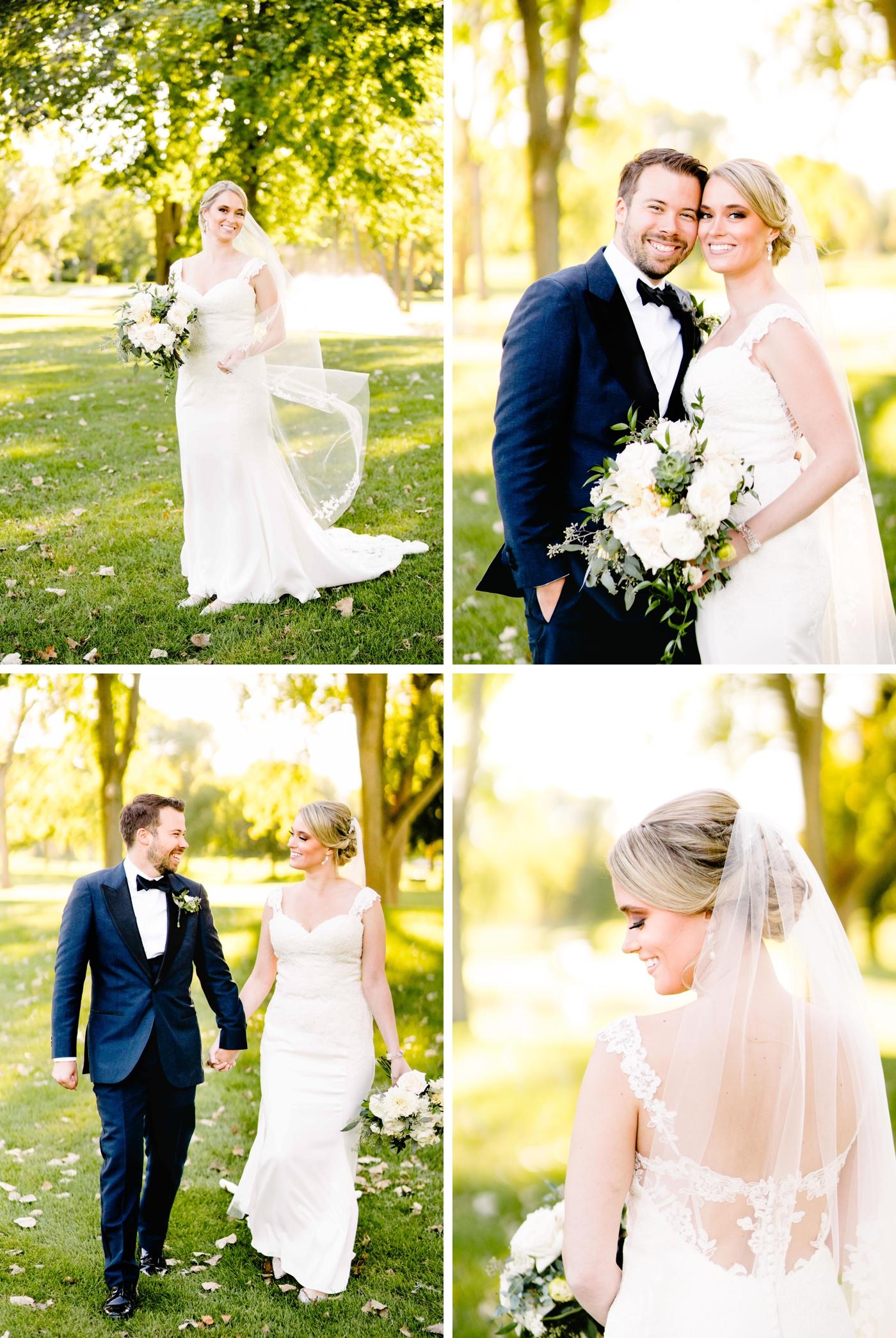 lake-geneva-fine-art-wedding-photography-mesley46