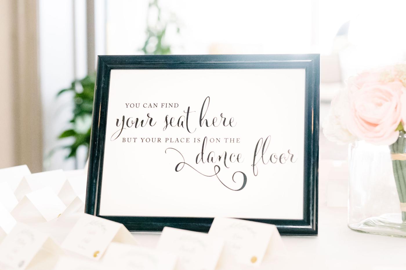 lake-geneva-fine-art-wedding-photography-mesley47