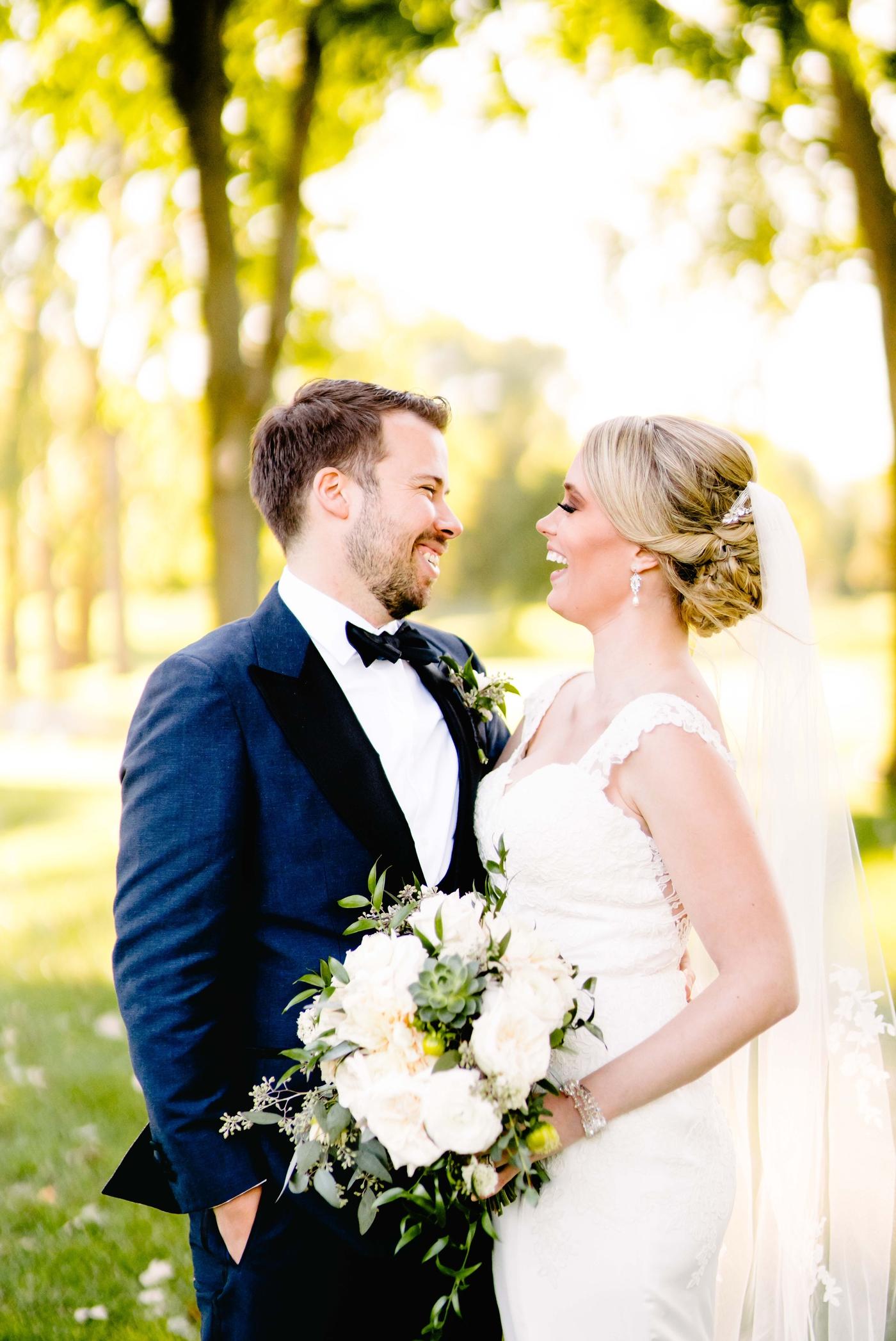 lake-geneva-fine-art-wedding-photography-mesley41