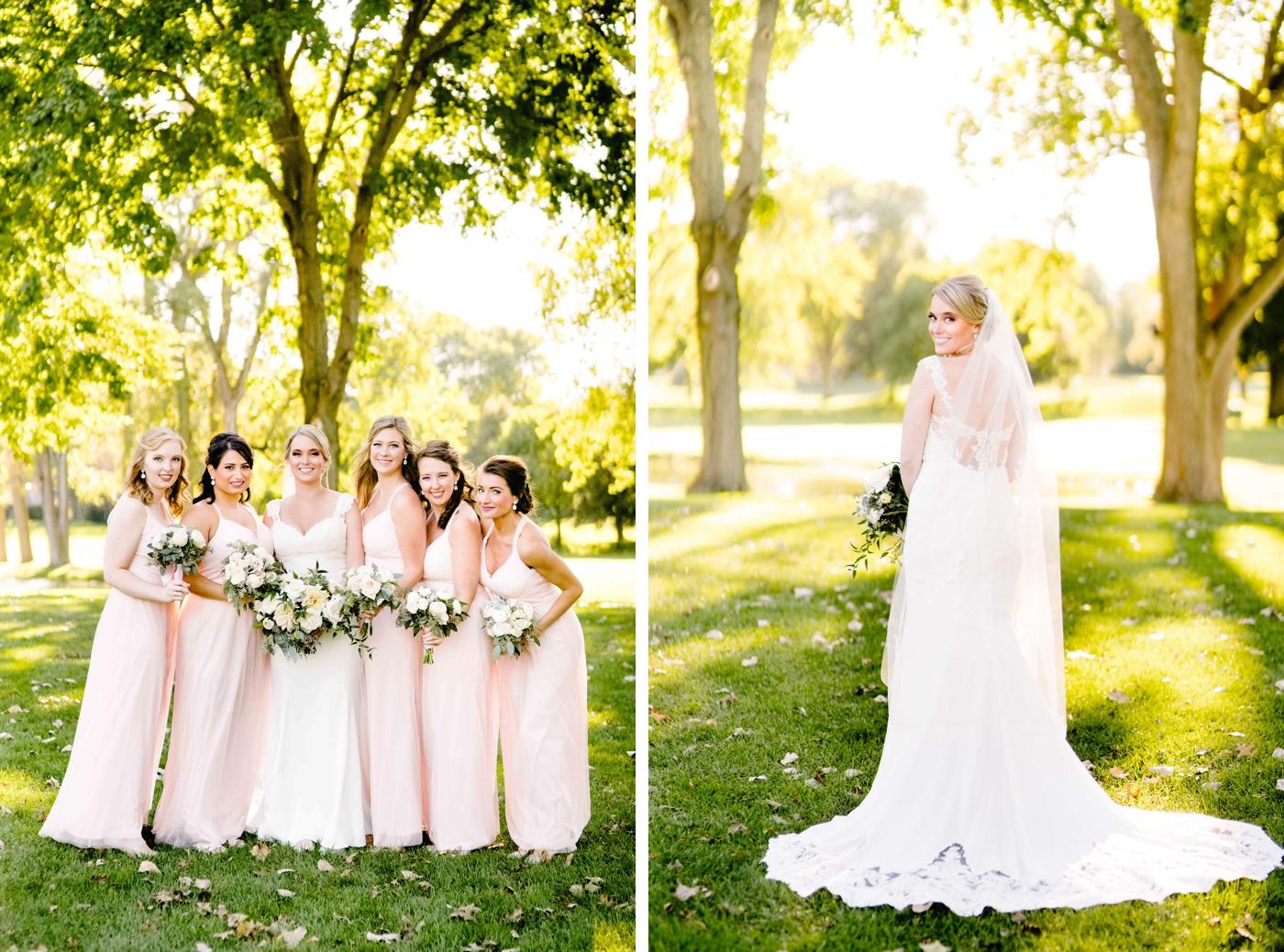 lake-geneva-fine-art-wedding-photography-mesley49