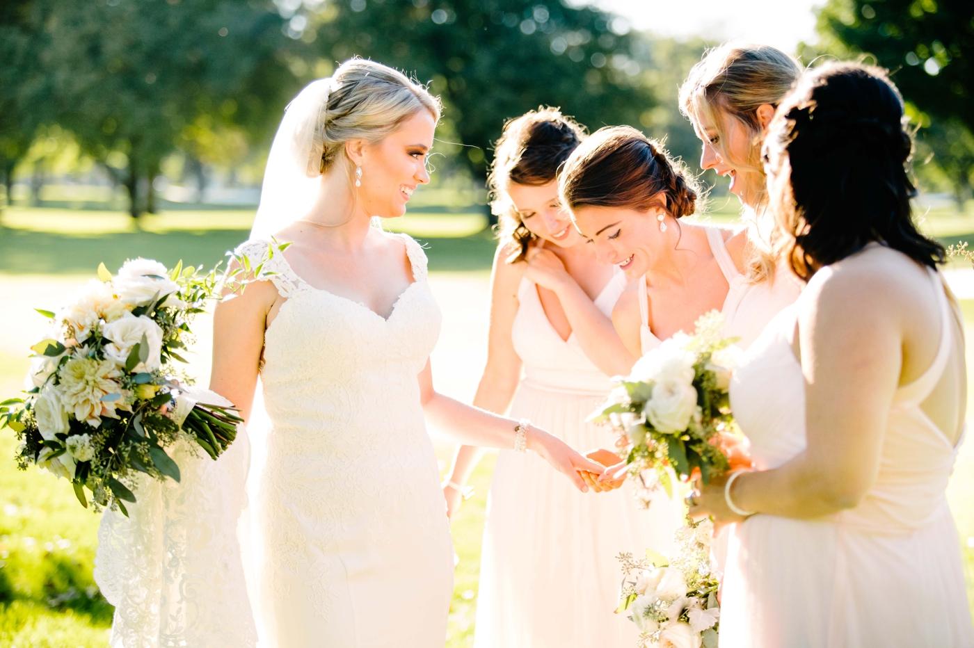lake-geneva-fine-art-wedding-photography-mesley50