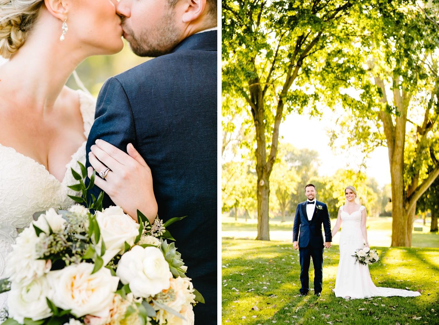 lake-geneva-fine-art-wedding-photography-mesley51