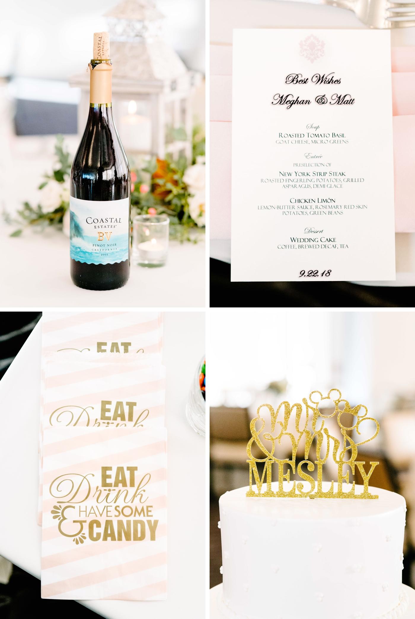 lake-geneva-fine-art-wedding-photography-mesley53