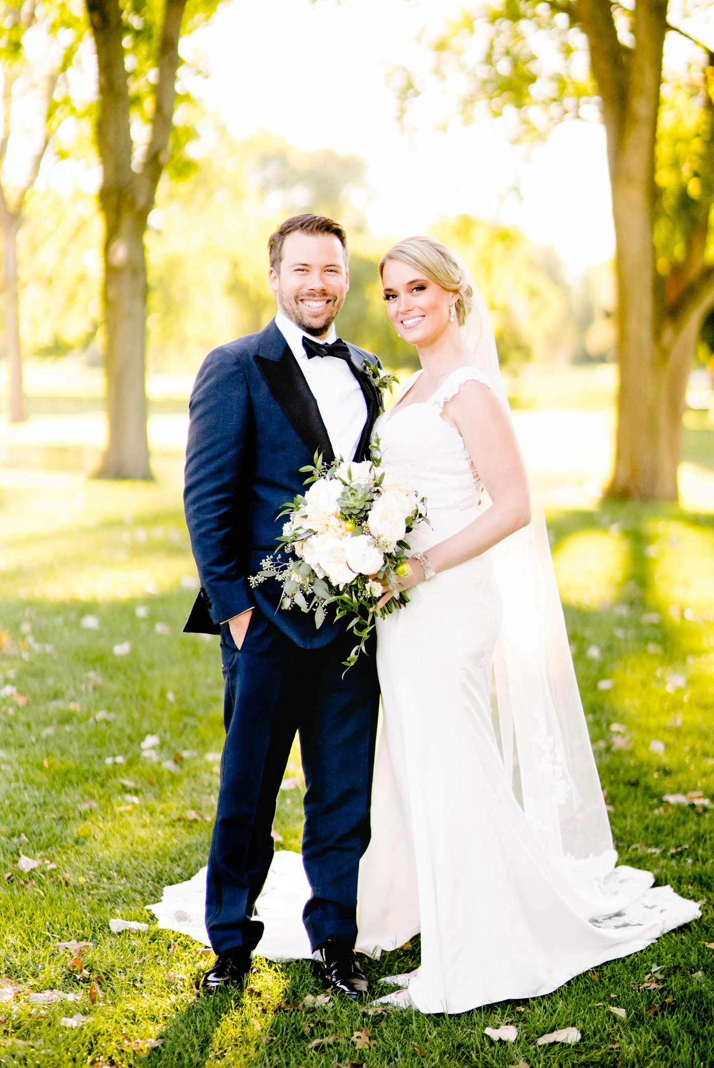 lake-geneva-fine-art-wedding-photography-mesley54