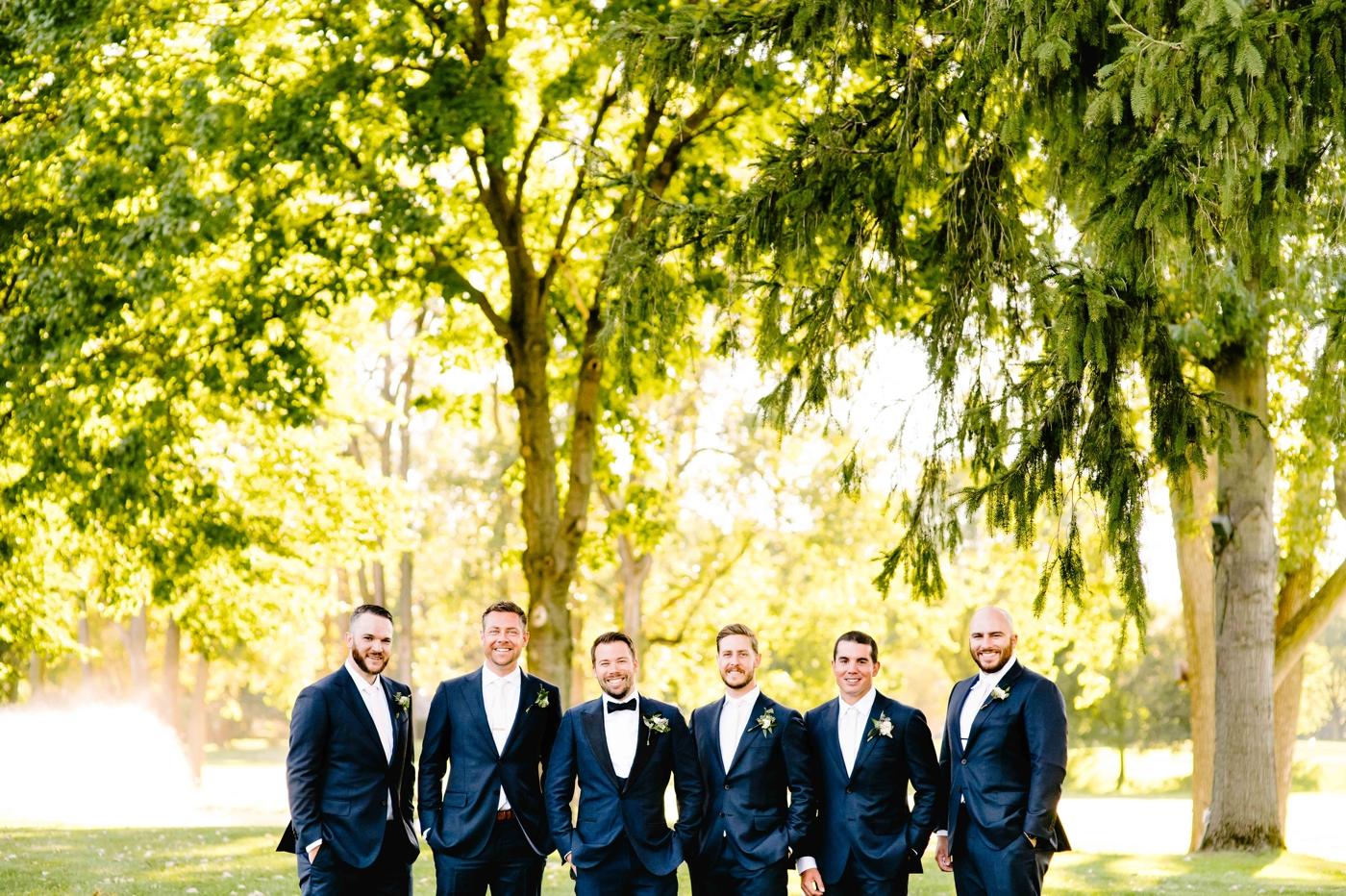 lake-geneva-fine-art-wedding-photography-mesley56