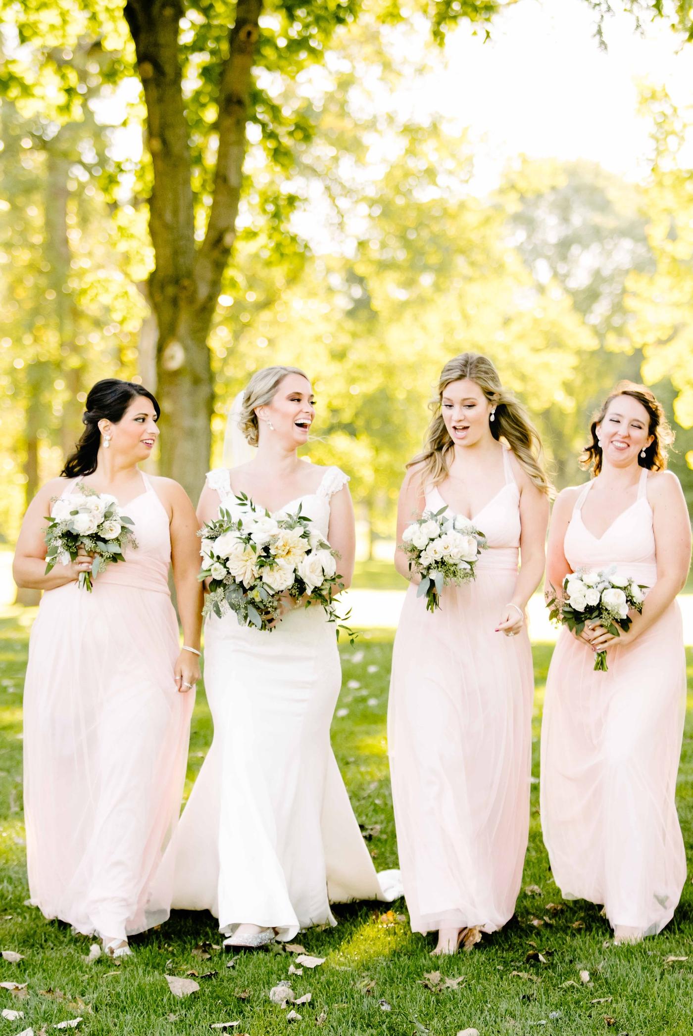 lake-geneva-fine-art-wedding-photography-mesley57