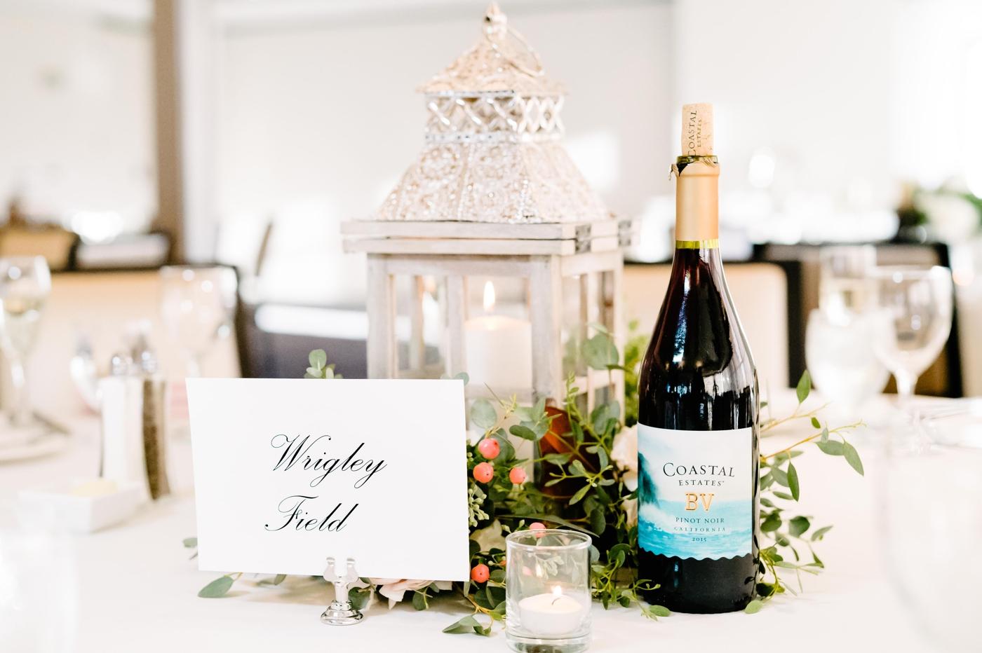 lake-geneva-fine-art-wedding-photography-mesley48
