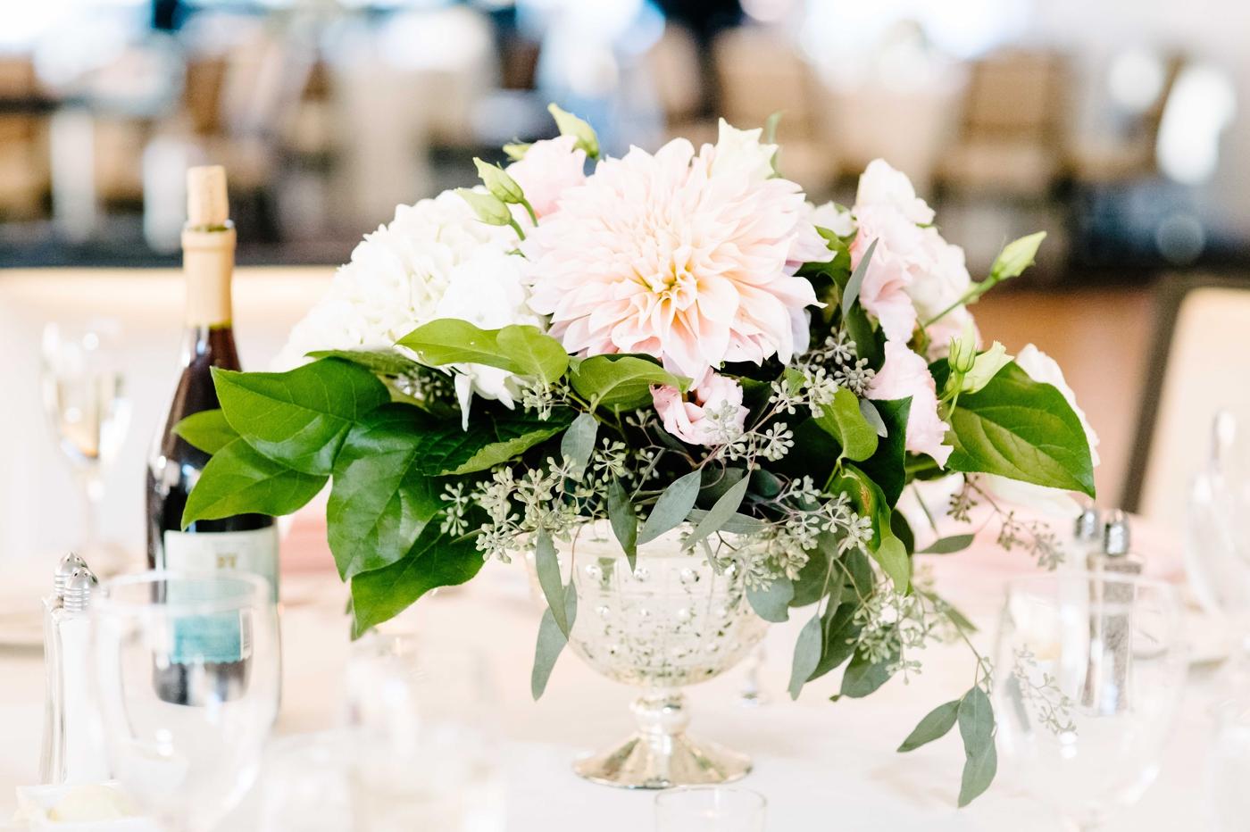 lake-geneva-fine-art-wedding-photography-mesley45