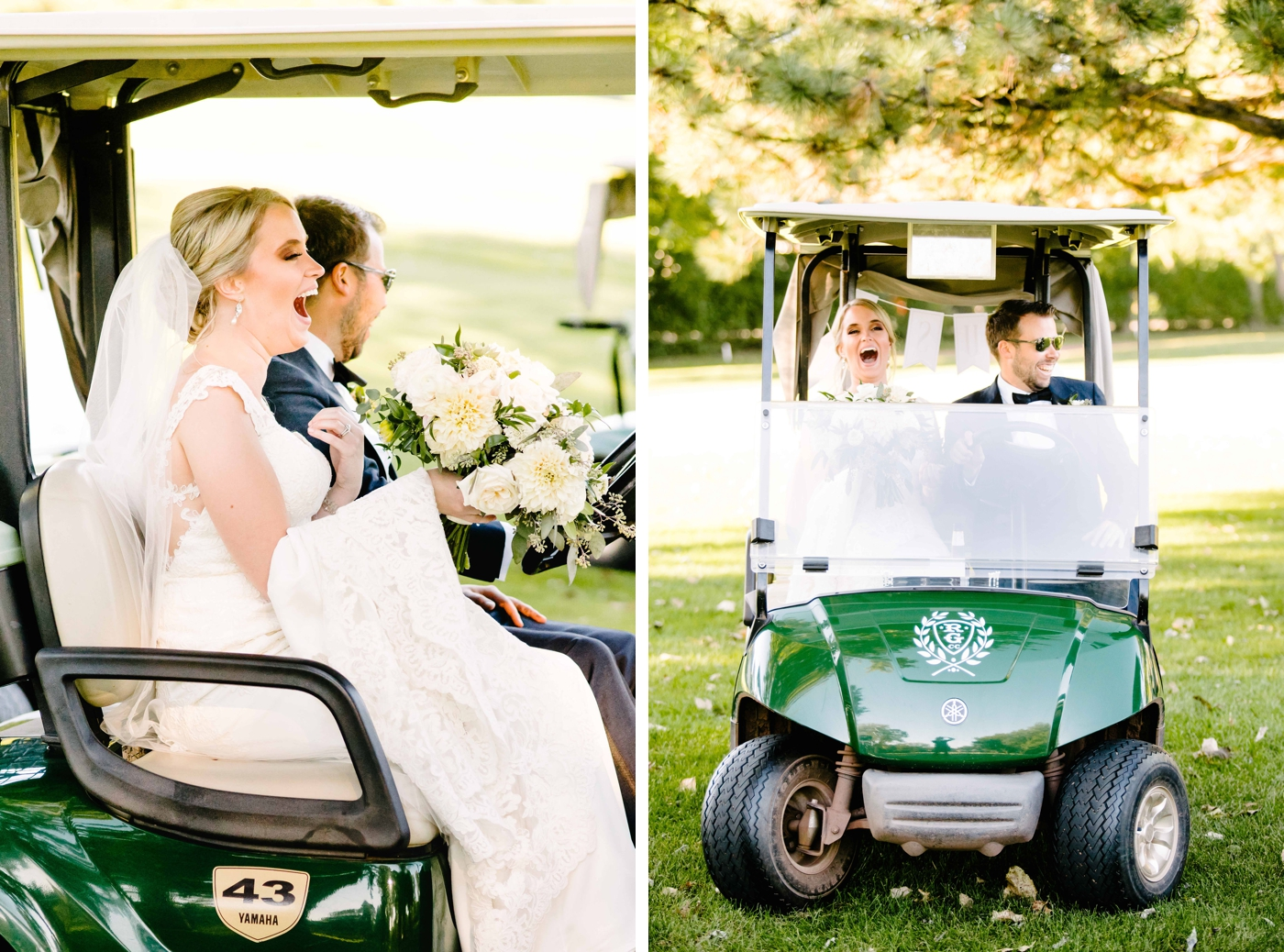 lake-geneva-fine-art-wedding-photography-mesley38