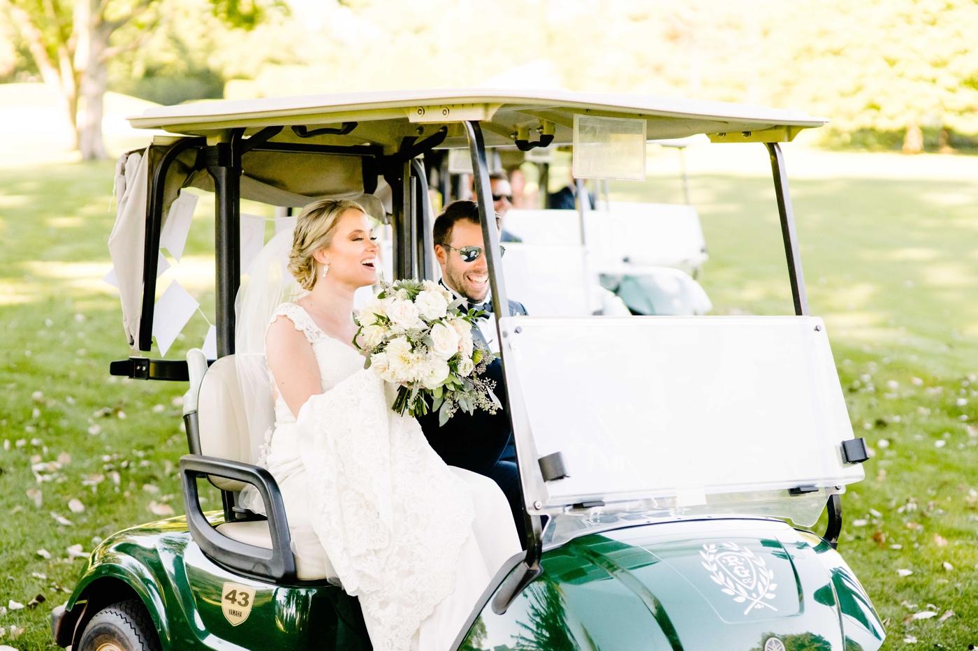 lake-geneva-fine-art-wedding-photography-mesley39