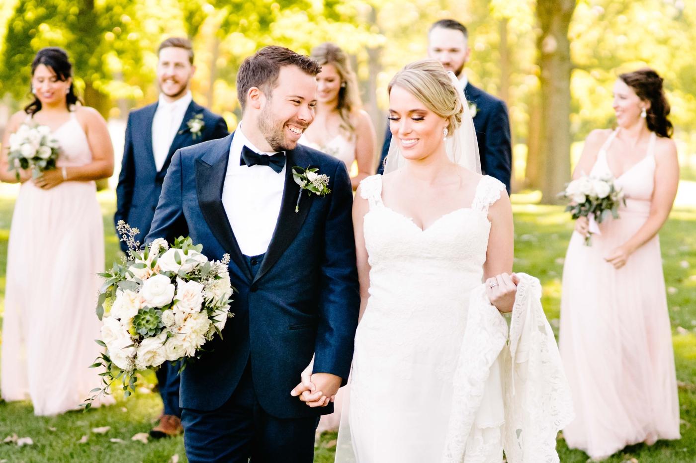 lake-geneva-fine-art-wedding-photography-mesley58