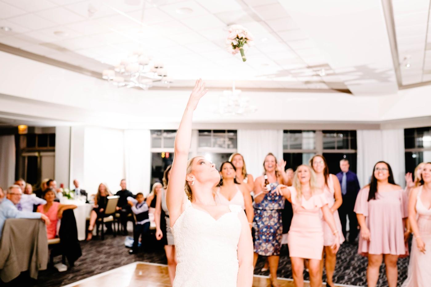 lake-geneva-fine-art-wedding-photography-mesley77