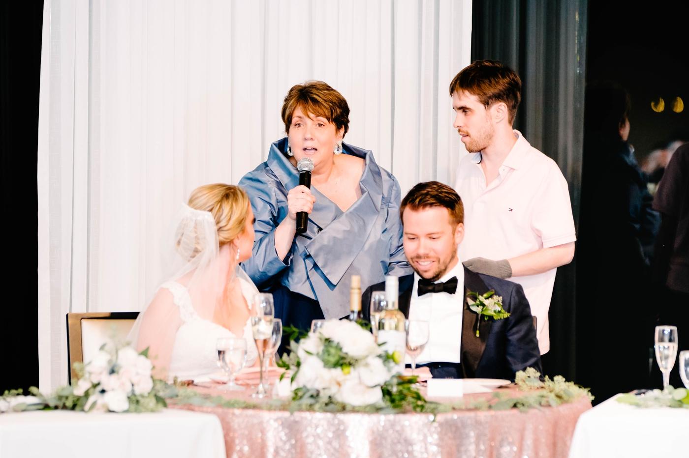 lake-geneva-fine-art-wedding-photography-mesley66