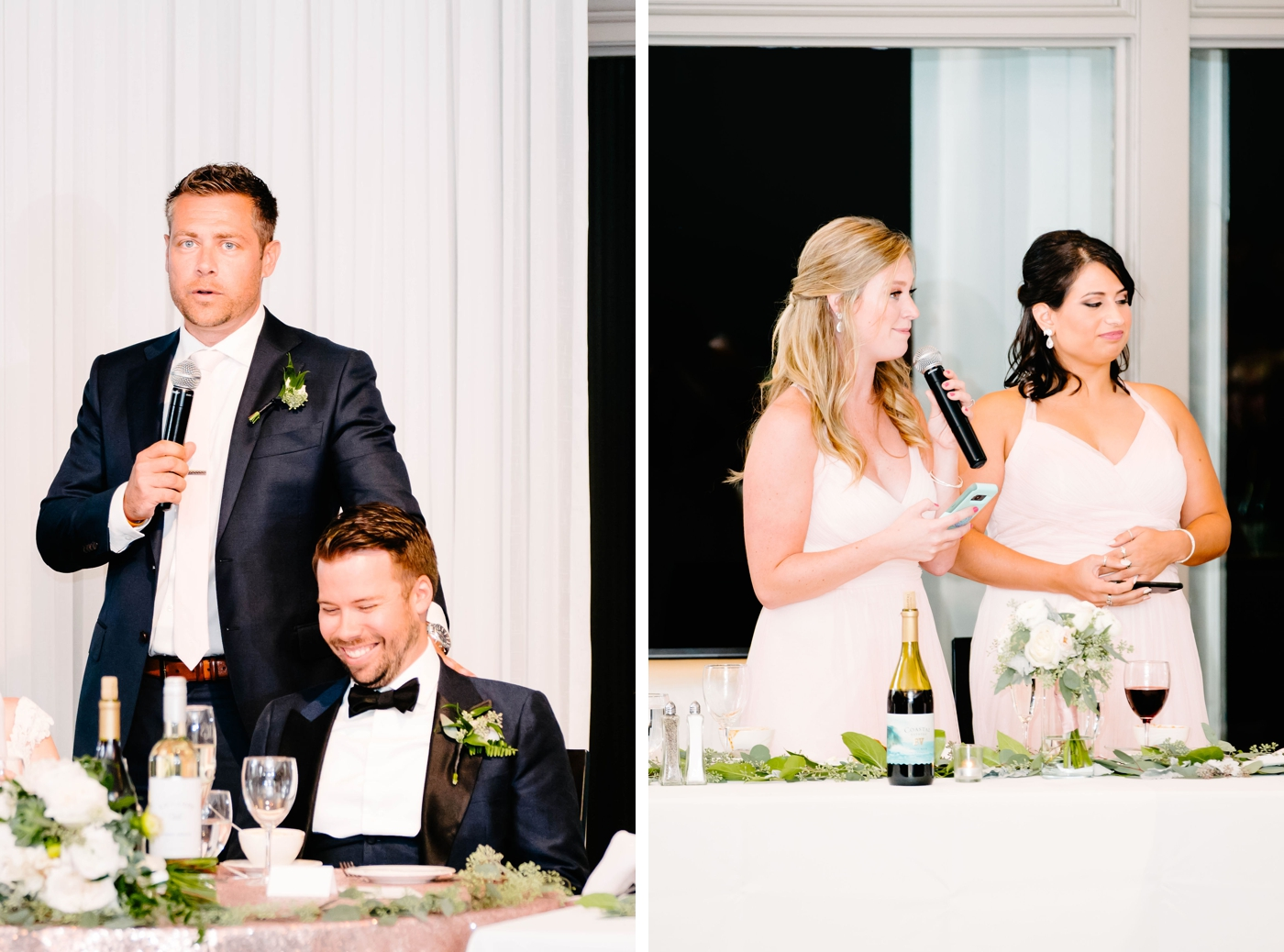 lake-geneva-fine-art-wedding-photography-mesley68