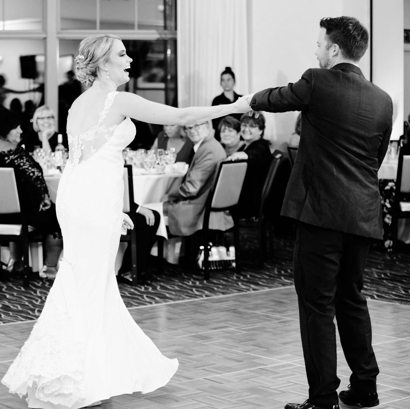 lake-geneva-fine-art-wedding-photography-mesley72