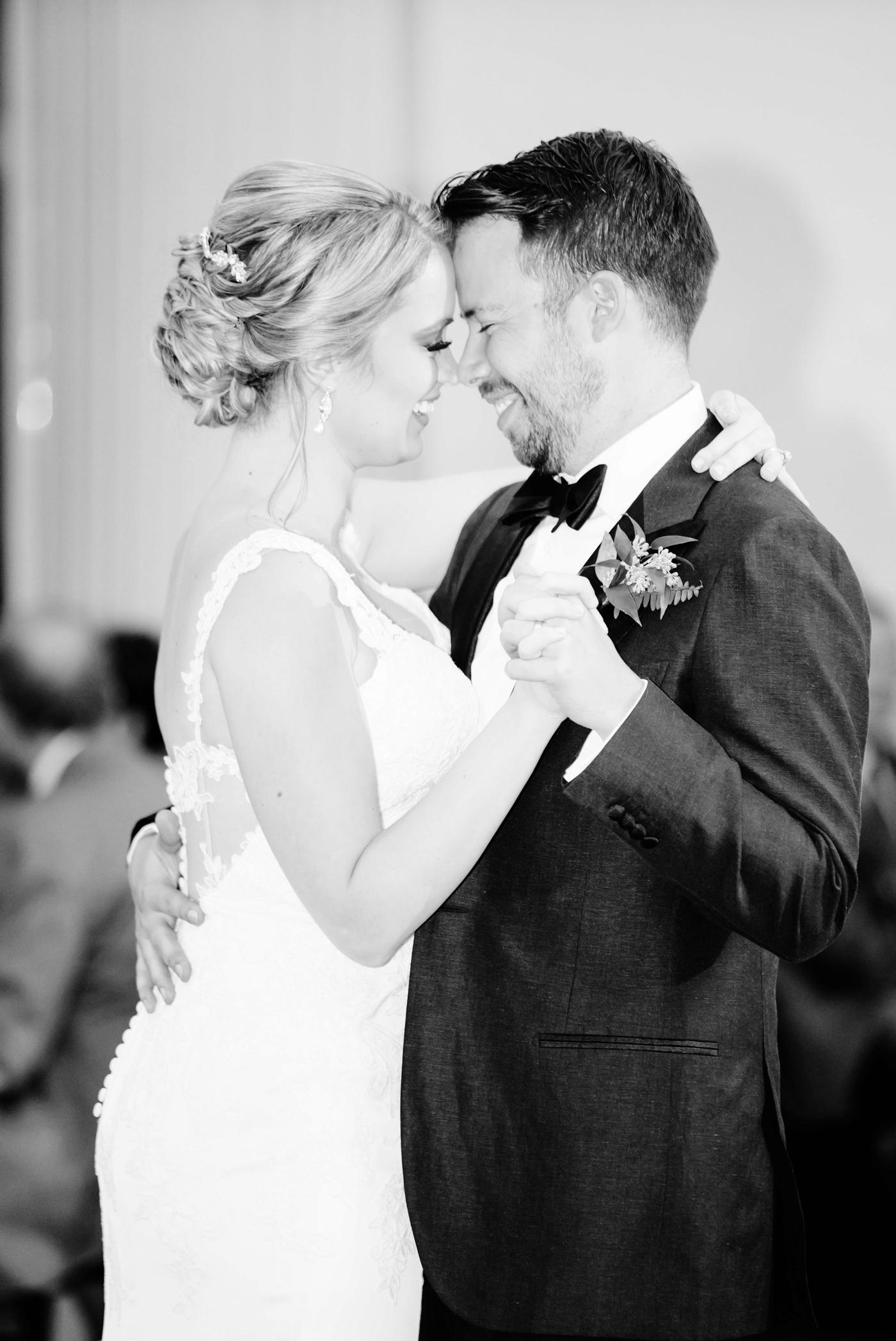 lake-geneva-fine-art-wedding-photography-mesley73
