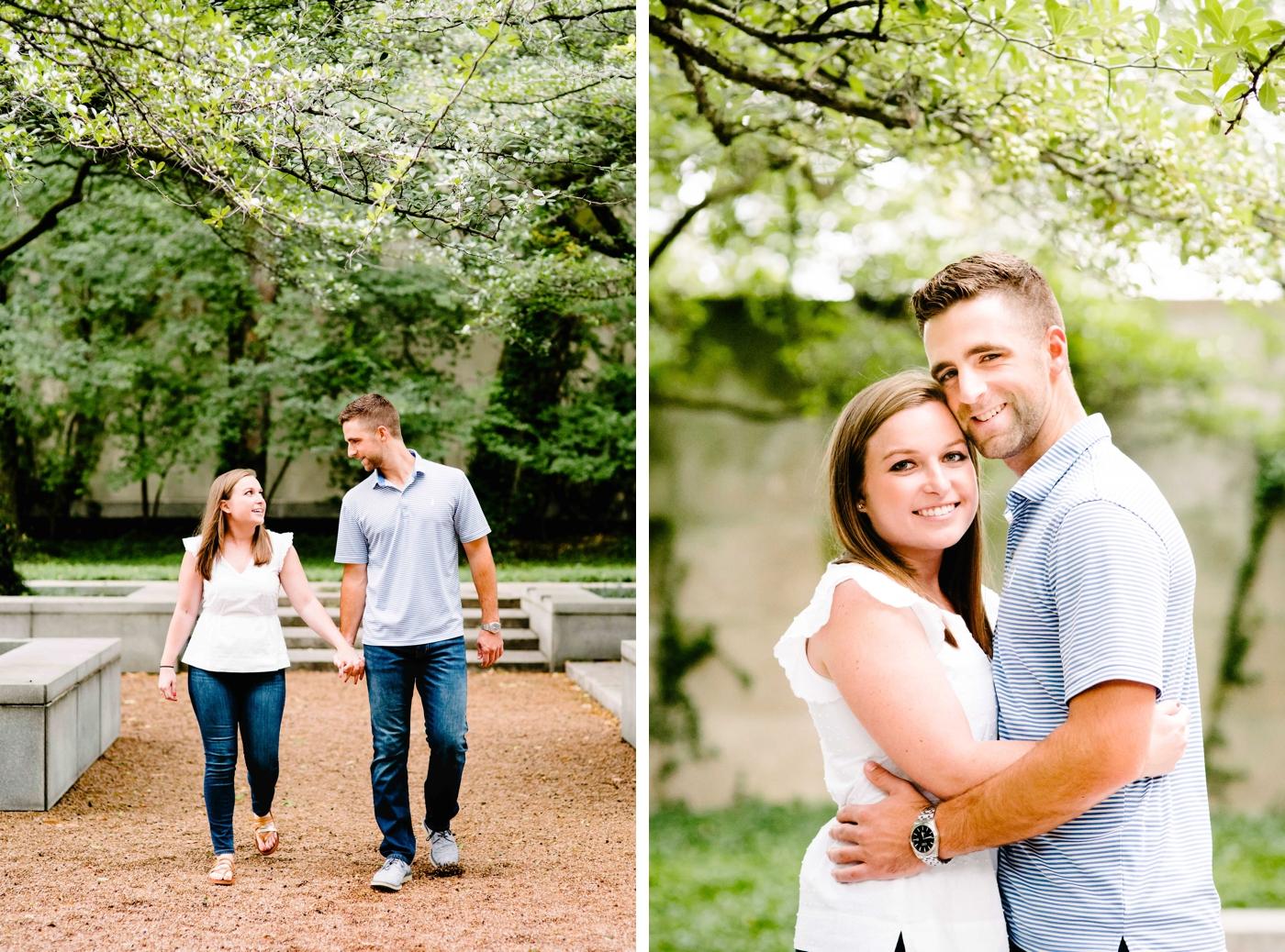 lake-geneva-fine-art-wedding-photography-marckelsey2