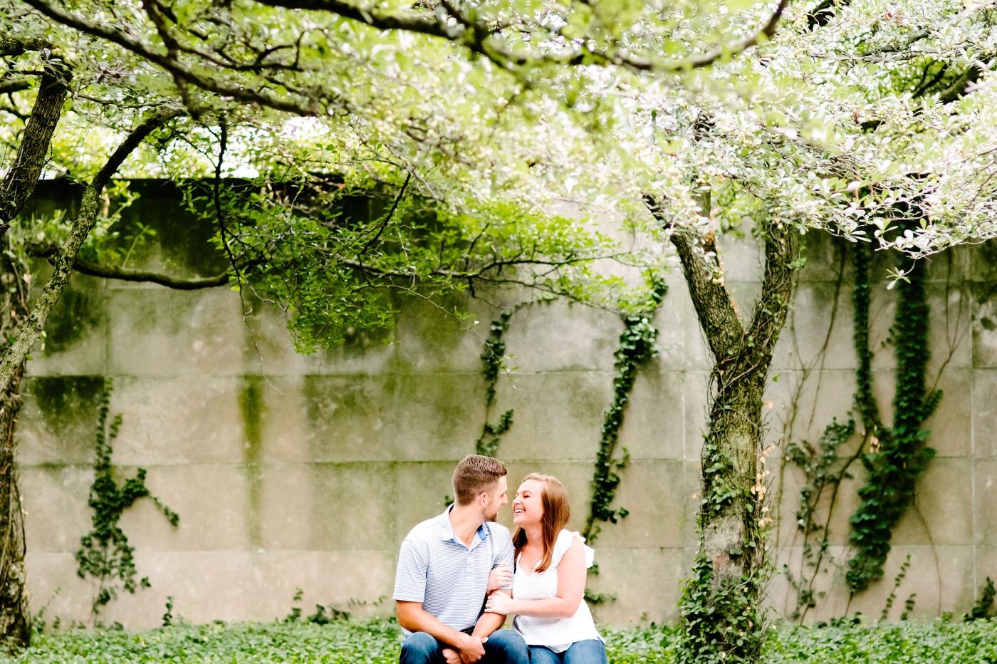 lake-geneva-fine-art-wedding-photography-marckelsey3