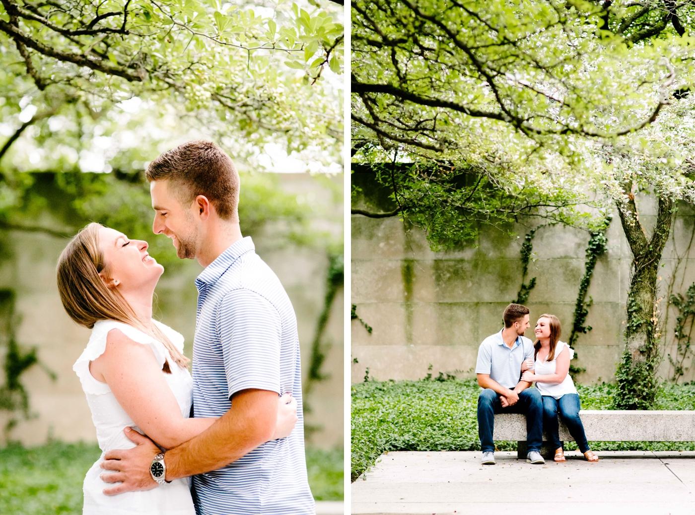 lake-geneva-fine-art-wedding-photography-marckelsey4