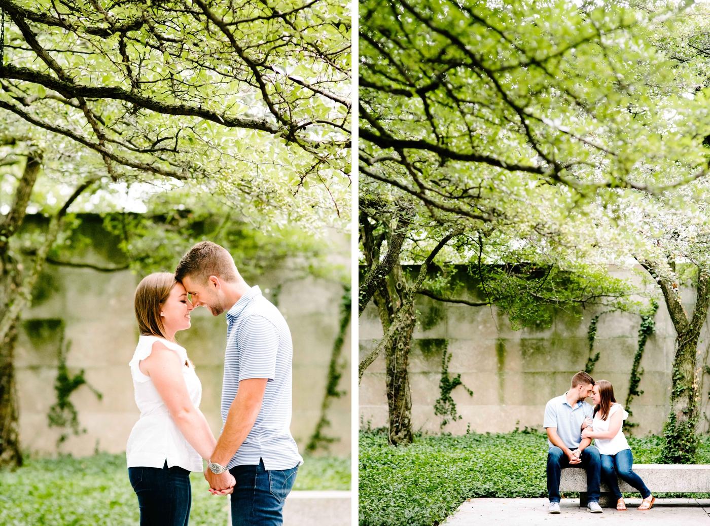 lake-geneva-fine-art-wedding-photography-marckelsey9