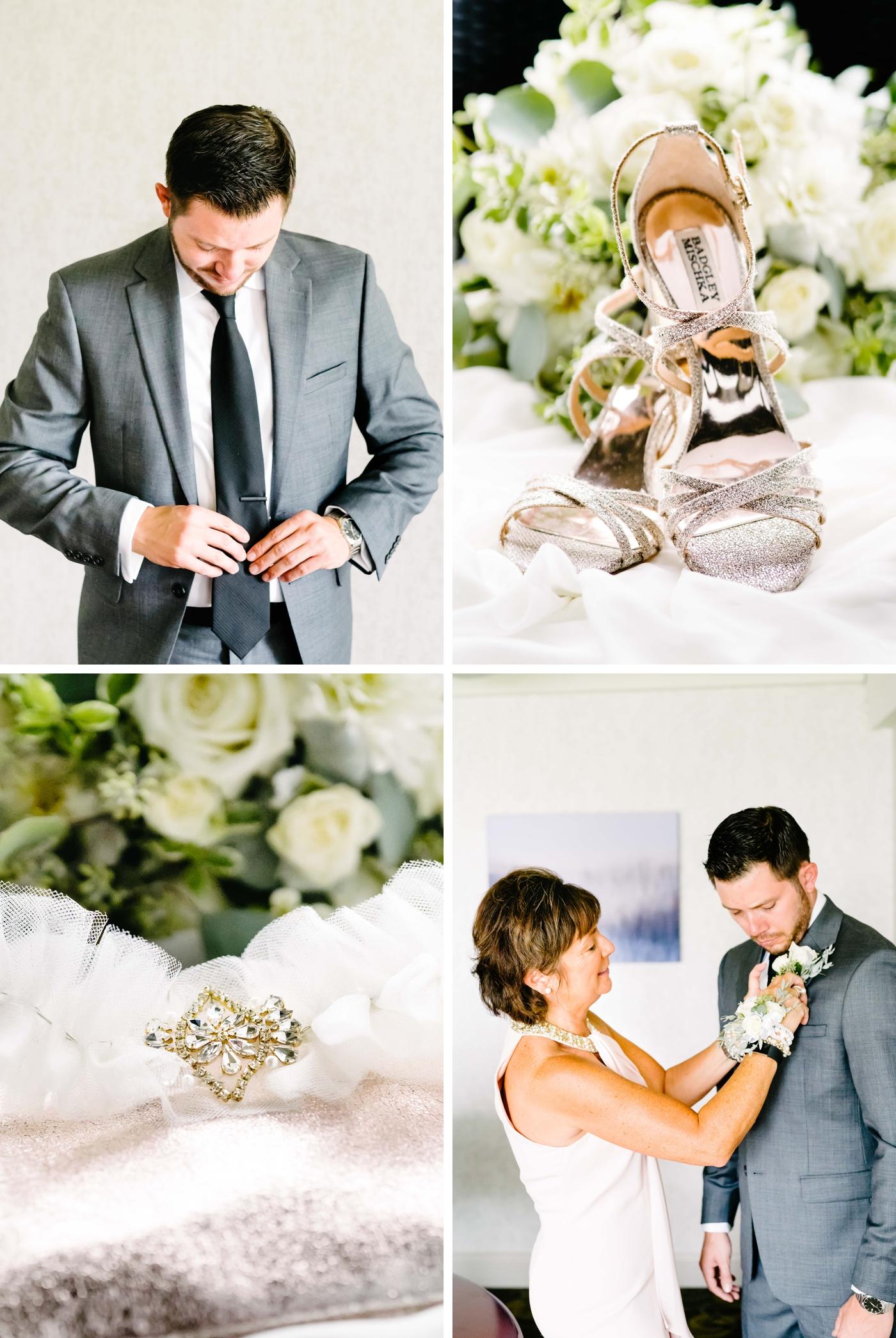 lake-geneva-fine-art-wedding-photography-clay8