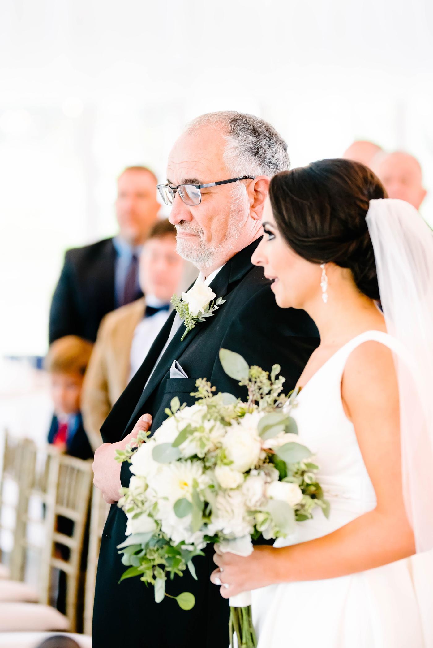 lake-geneva-fine-art-wedding-photography-clay18
