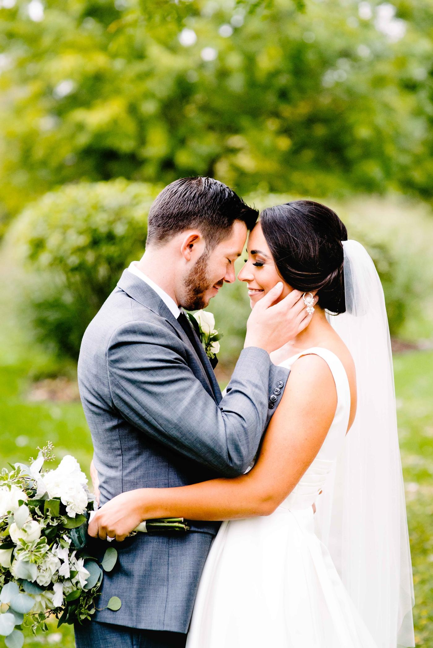 lake-geneva-fine-art-wedding-photography-clay29