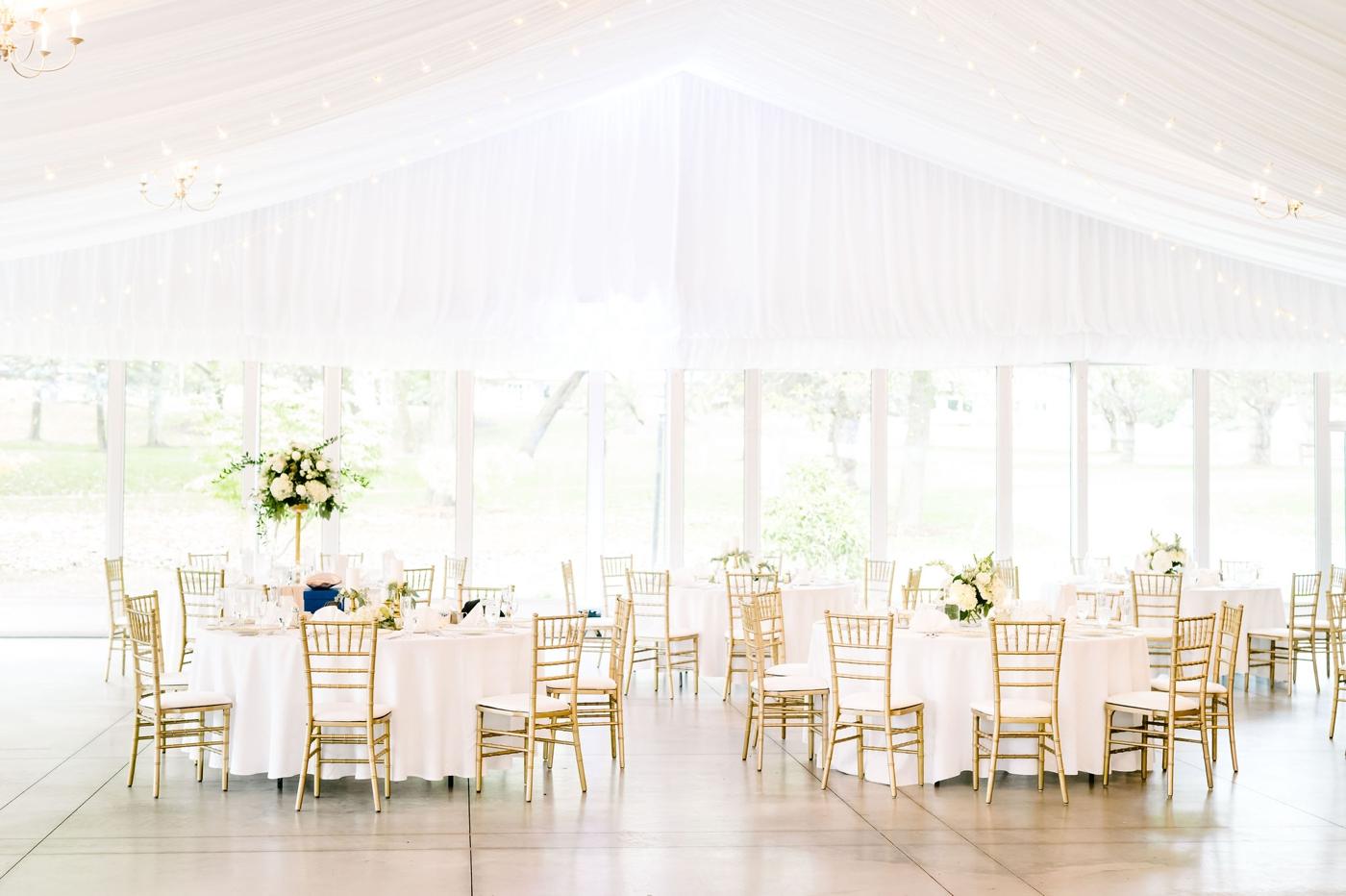 lake-geneva-fine-art-wedding-photography-clay47