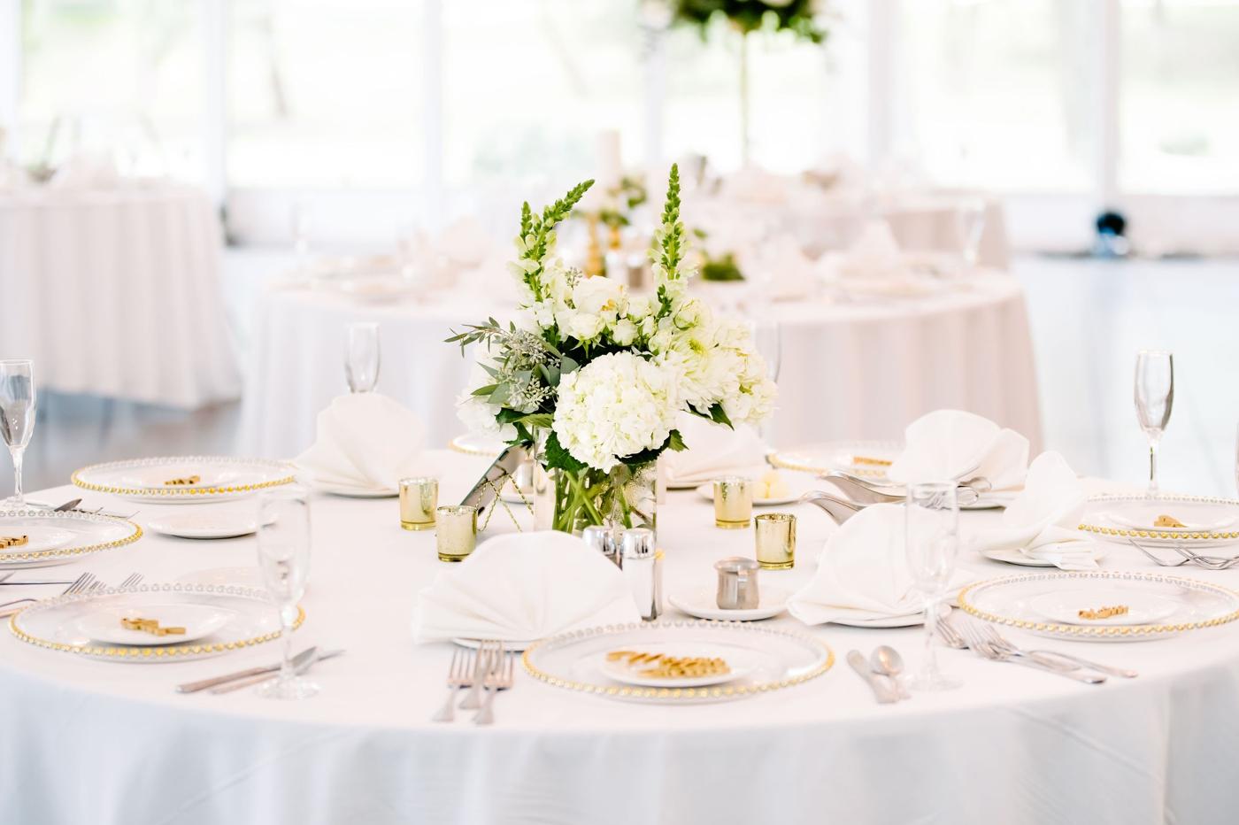 lake-geneva-fine-art-wedding-photography-clay39