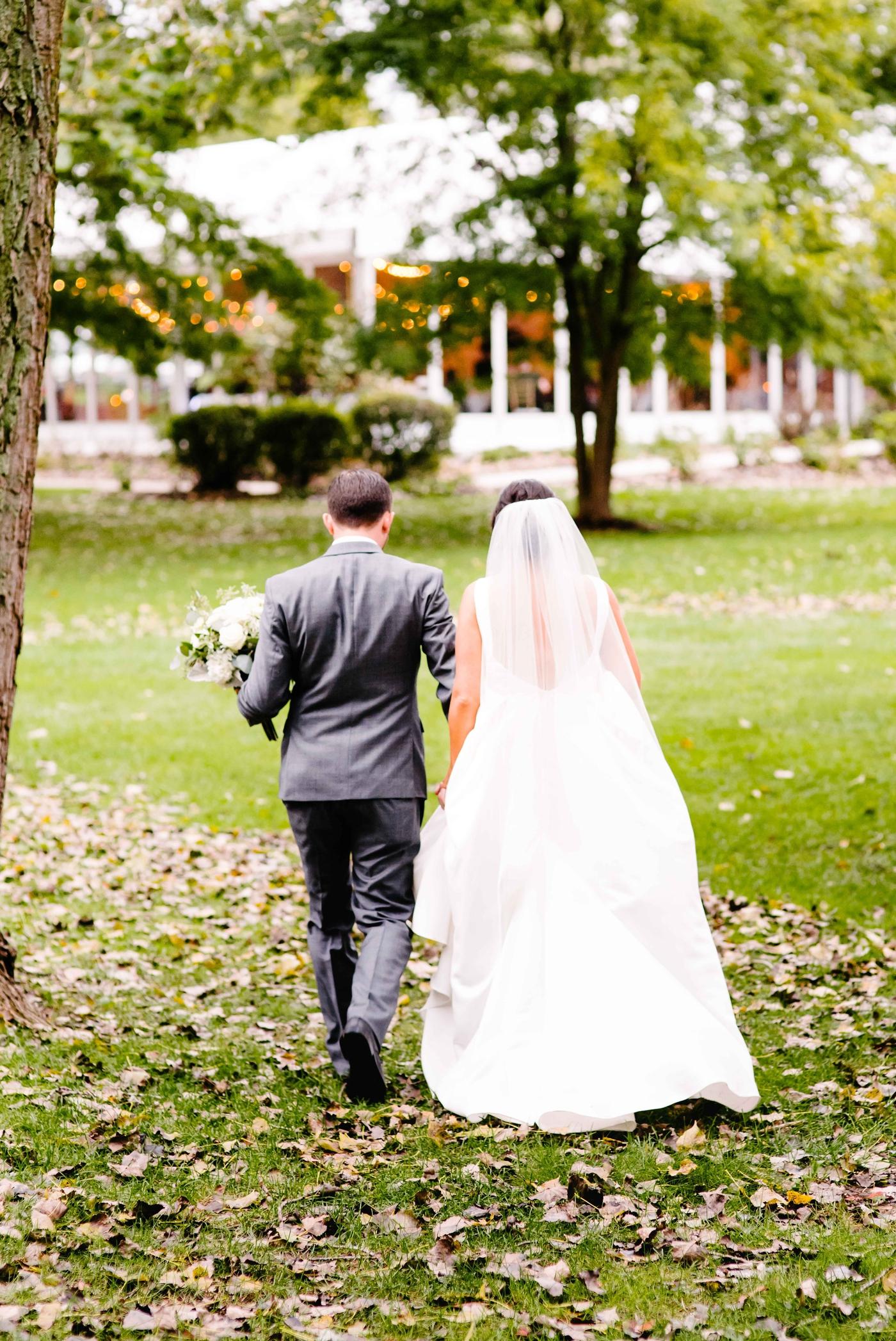 lake-geneva-fine-art-wedding-photography-clay46