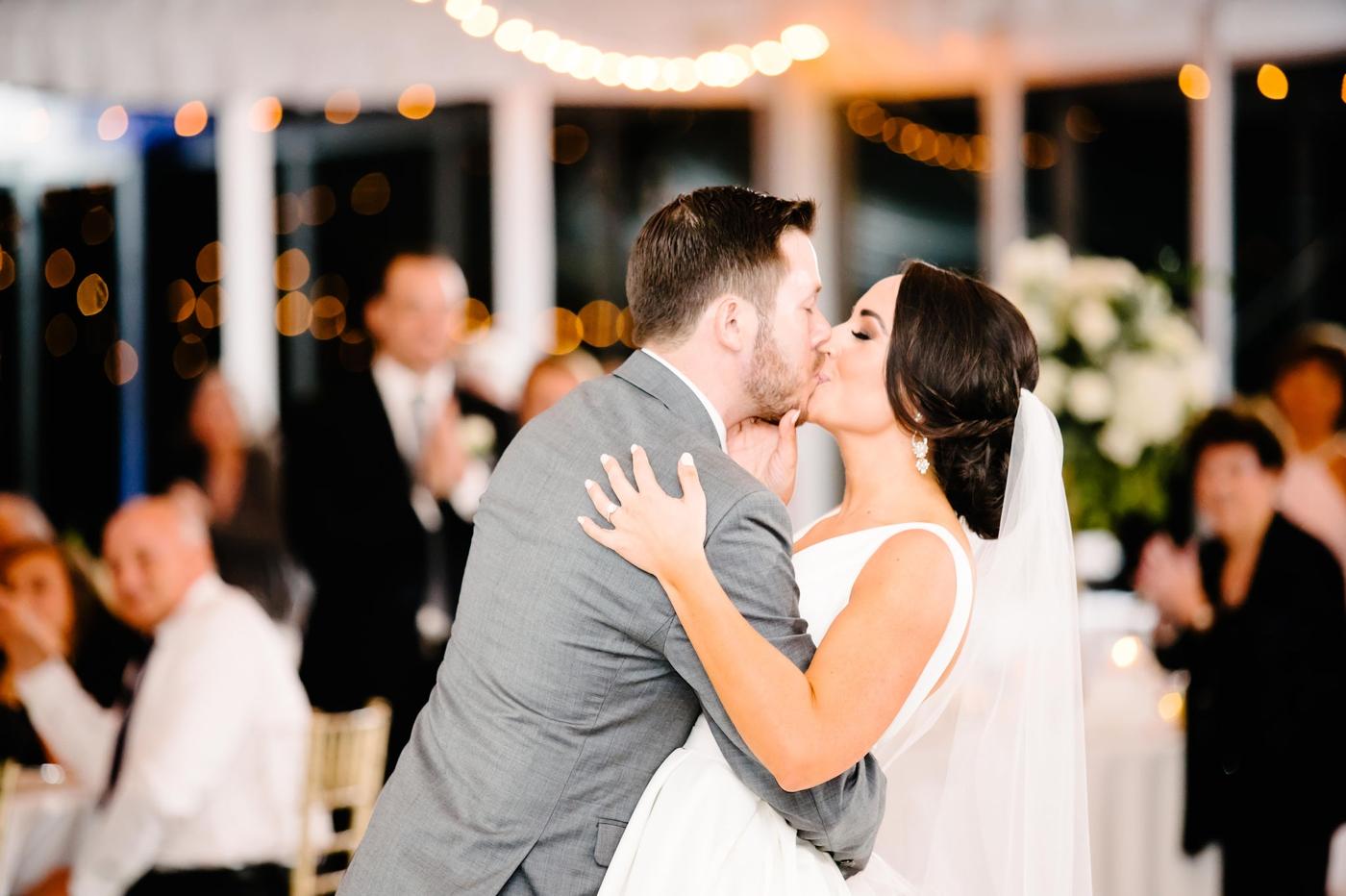 lake-geneva-fine-art-wedding-photography-clay52
