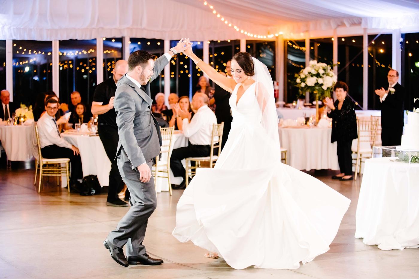 lake-geneva-fine-art-wedding-photography-clay49