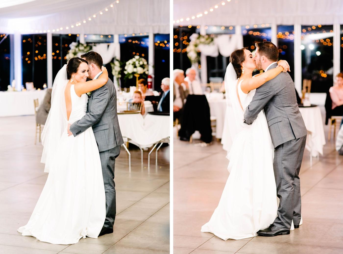 lake-geneva-fine-art-wedding-photography-clay55