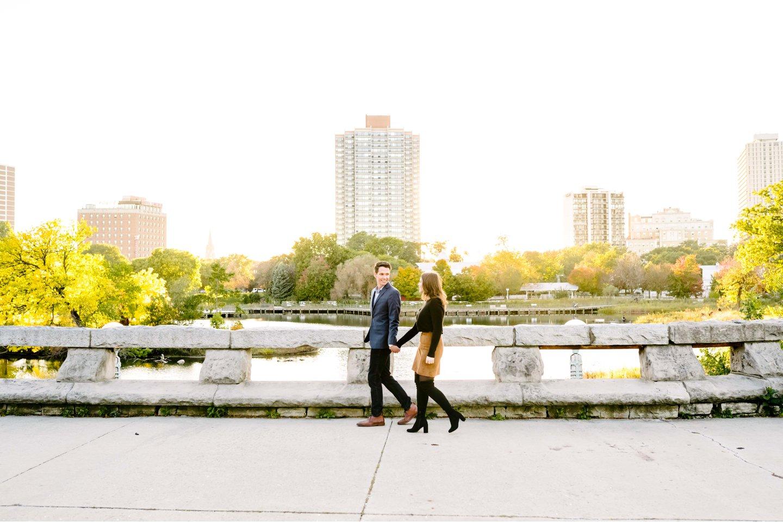 lake-geneva-fine-art-wedding-photography-bobbykara12