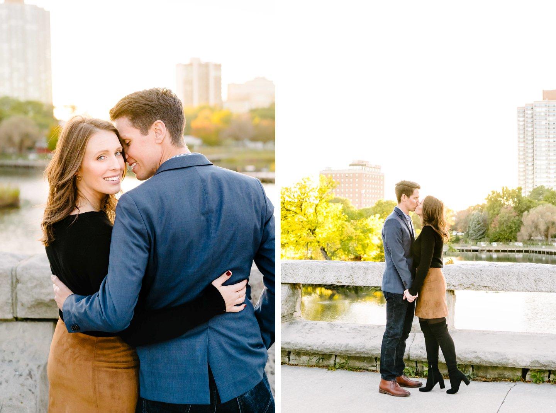 lake-geneva-fine-art-wedding-photography-bobbykara11