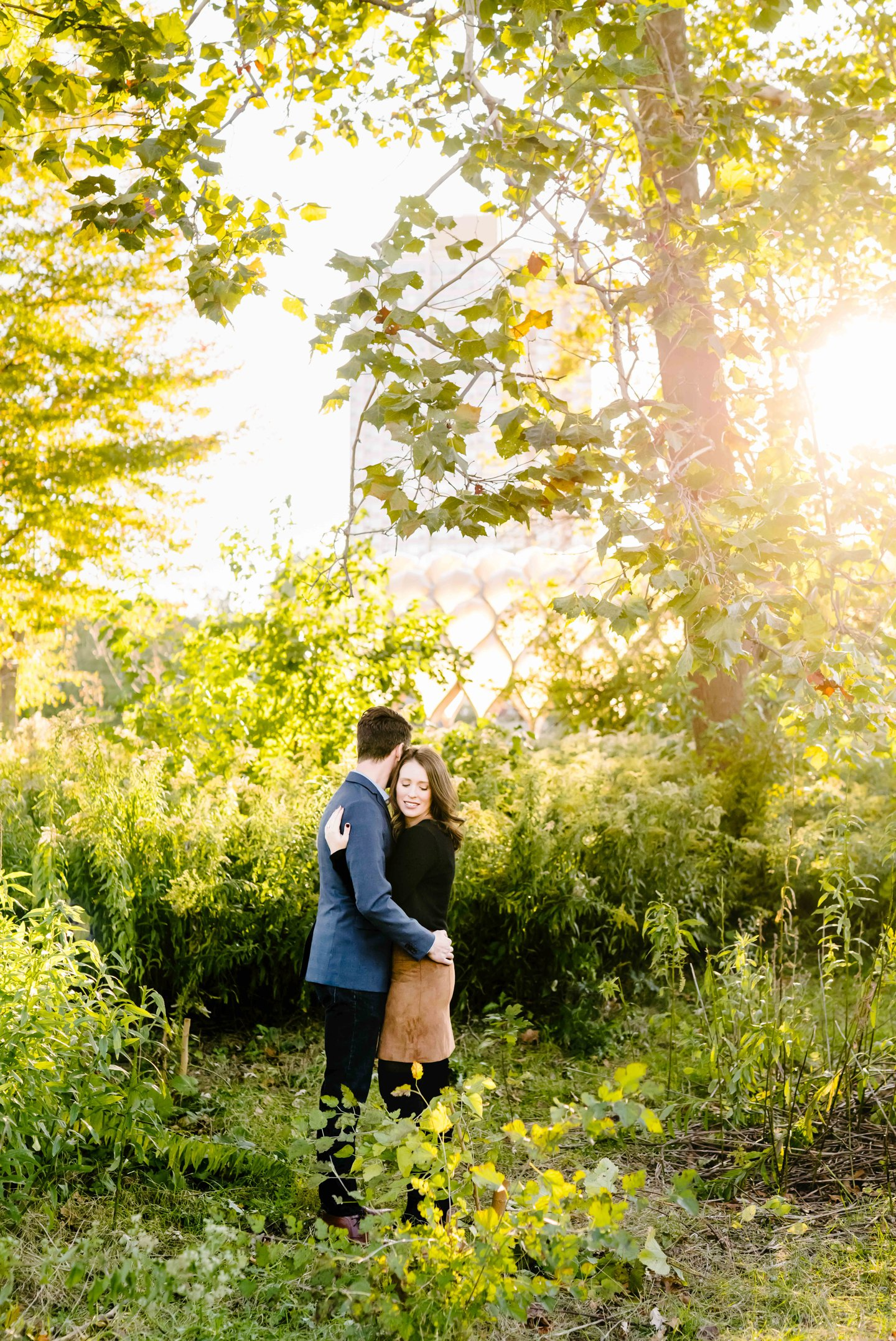 lake-geneva-fine-art-wedding-photography-bobbykara10