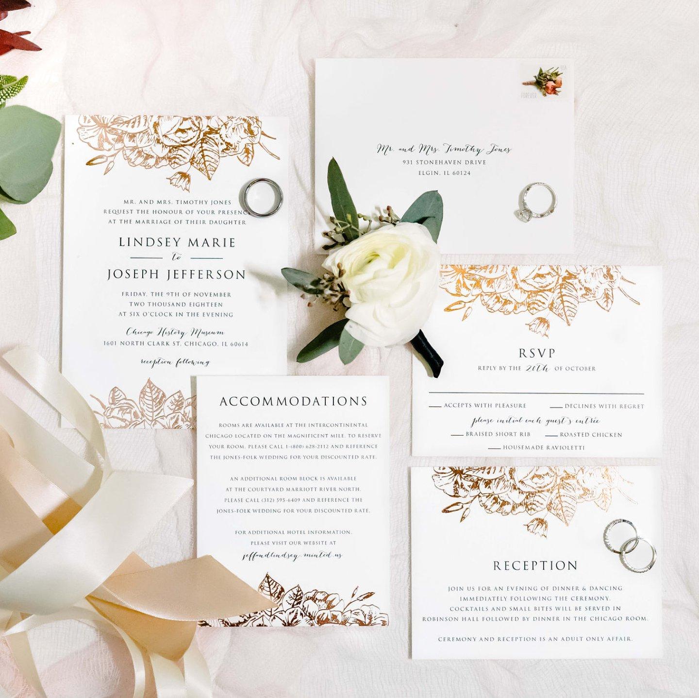 lake-geneva-fine-art-wedding-photographer-jefferson1