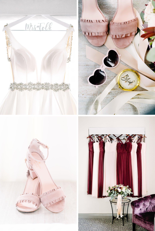 lake-geneva-fine-art-wedding-photographer-jefferson5