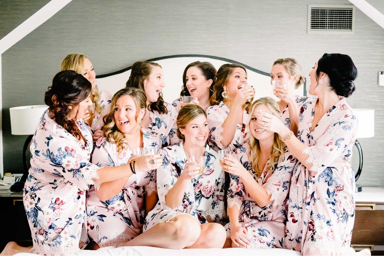 lake-geneva-fine-art-wedding-photographer-jefferson6