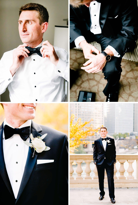 lake-geneva-fine-art-wedding-photographer-jefferson2