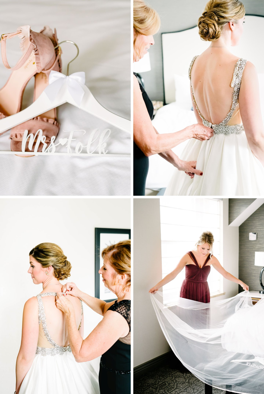 lake-geneva-fine-art-wedding-photographer-jefferson9