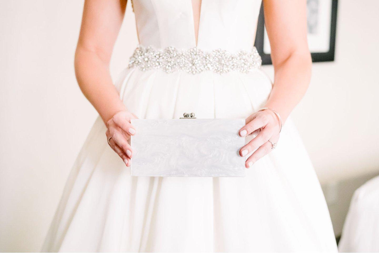 lake-geneva-fine-art-wedding-photographer-jefferson11