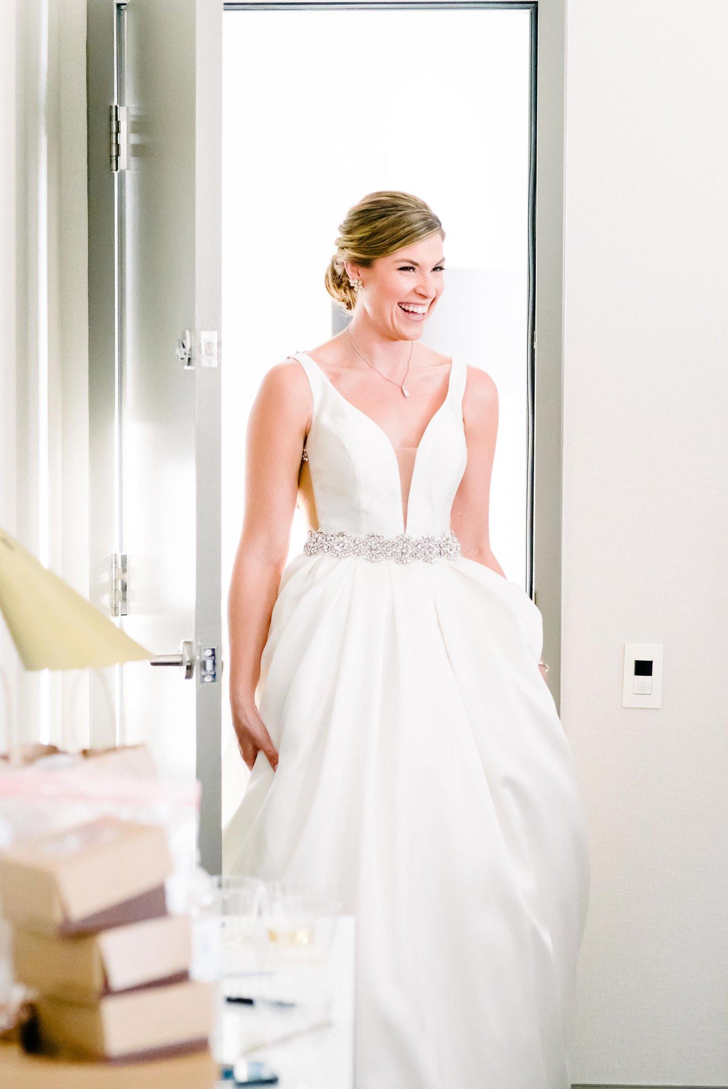 lake-geneva-fine-art-wedding-photographer-jefferson12