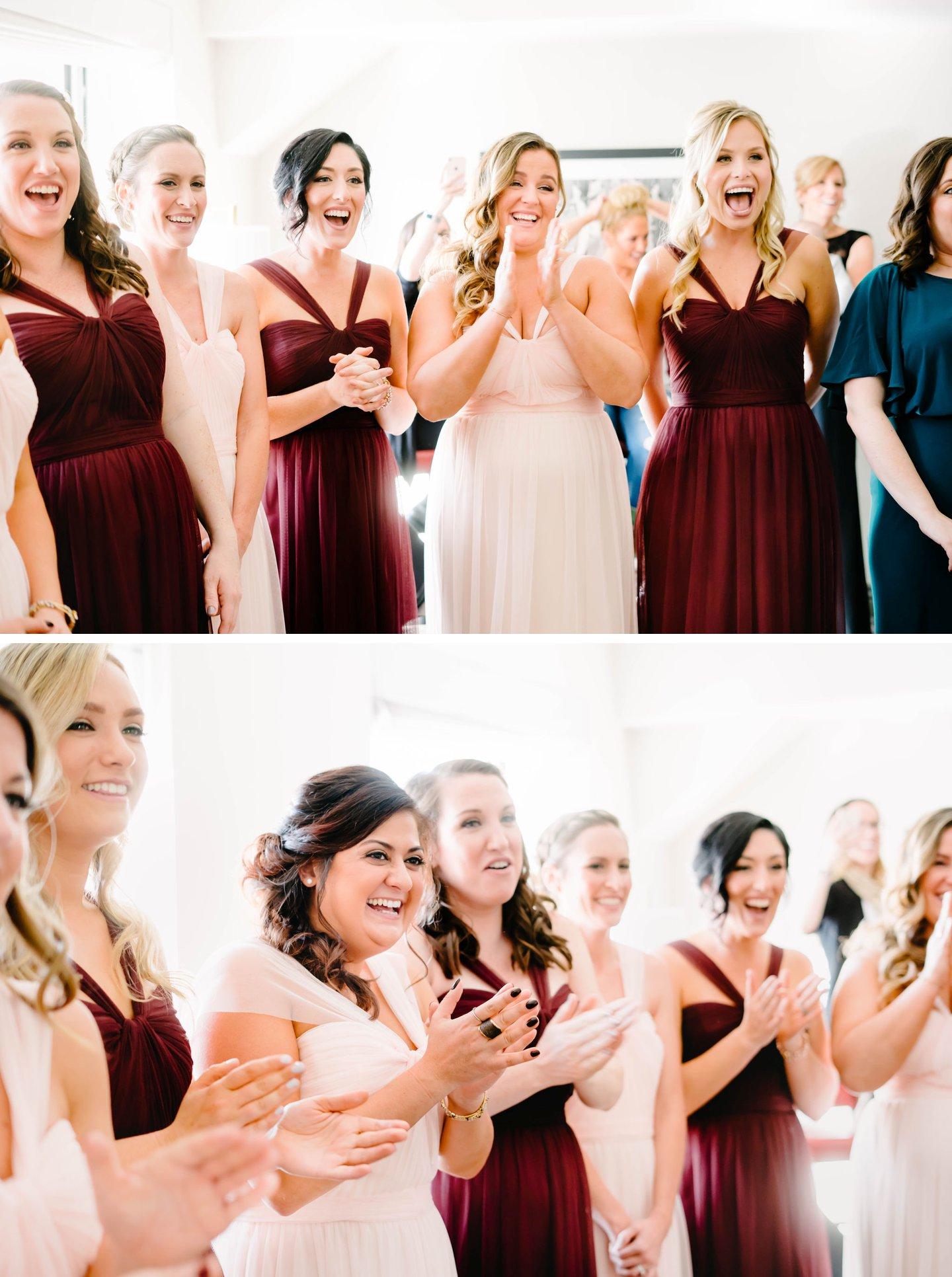 lake-geneva-fine-art-wedding-photographer-jefferson13