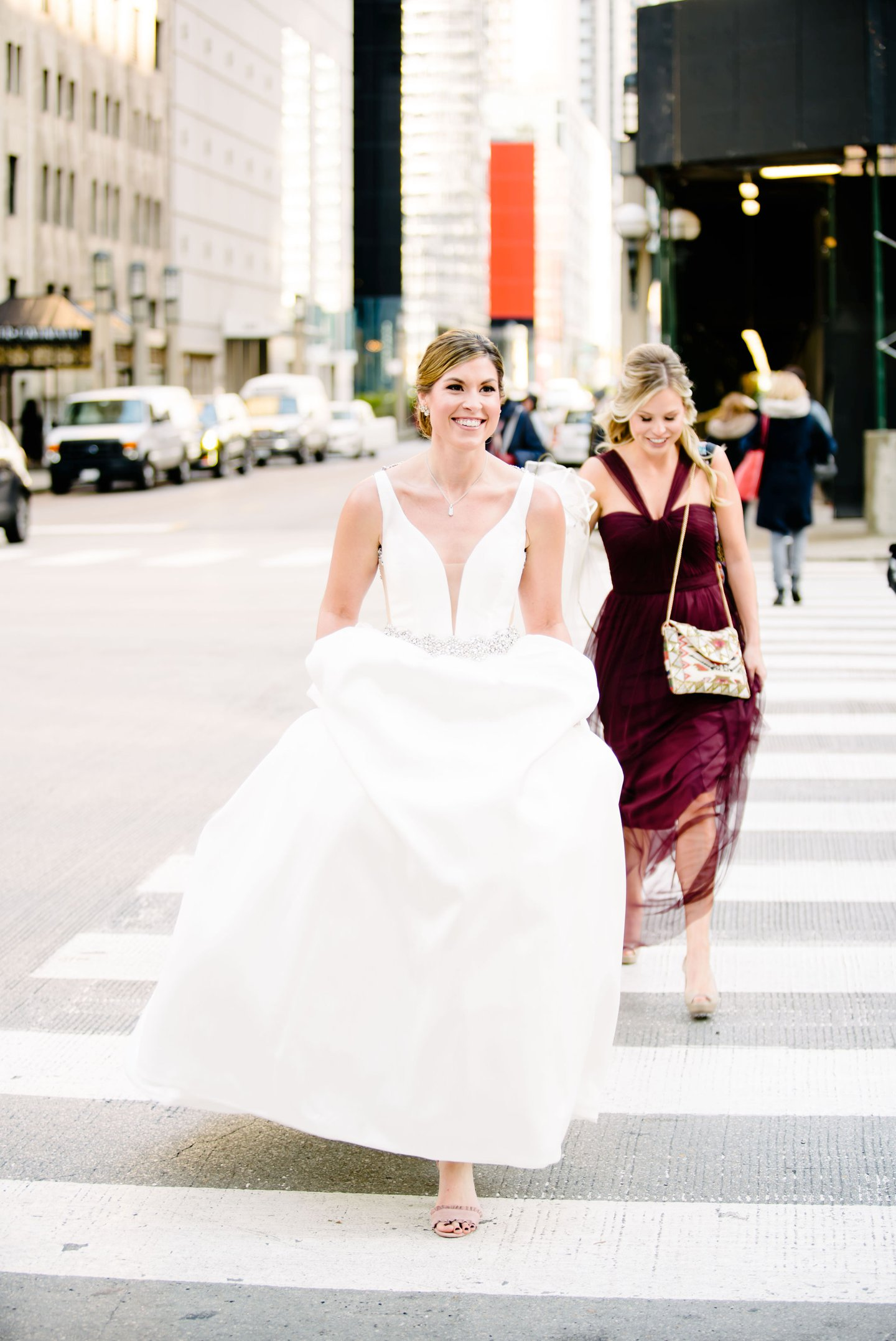lake-geneva-fine-art-wedding-photographer-jefferson14