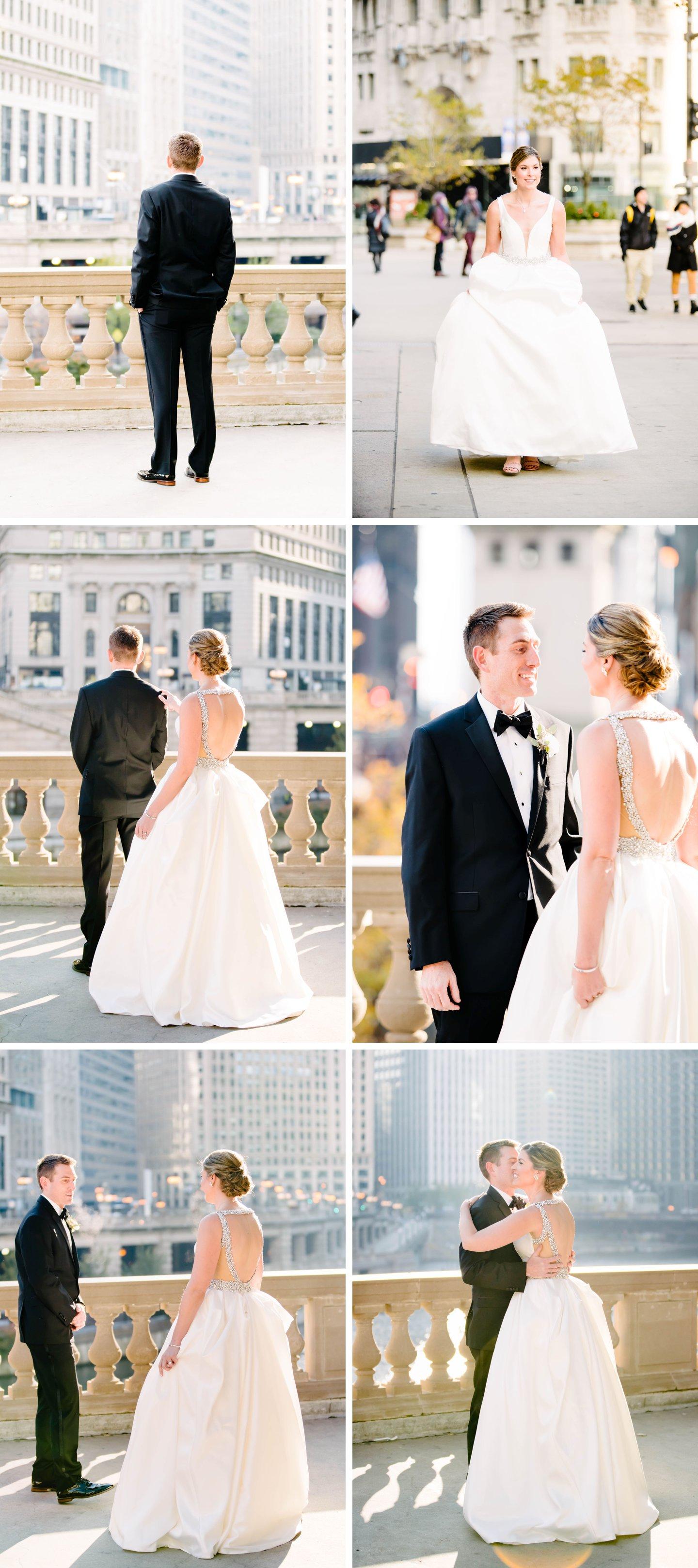 lake-geneva-fine-art-wedding-photographer-jefferson15
