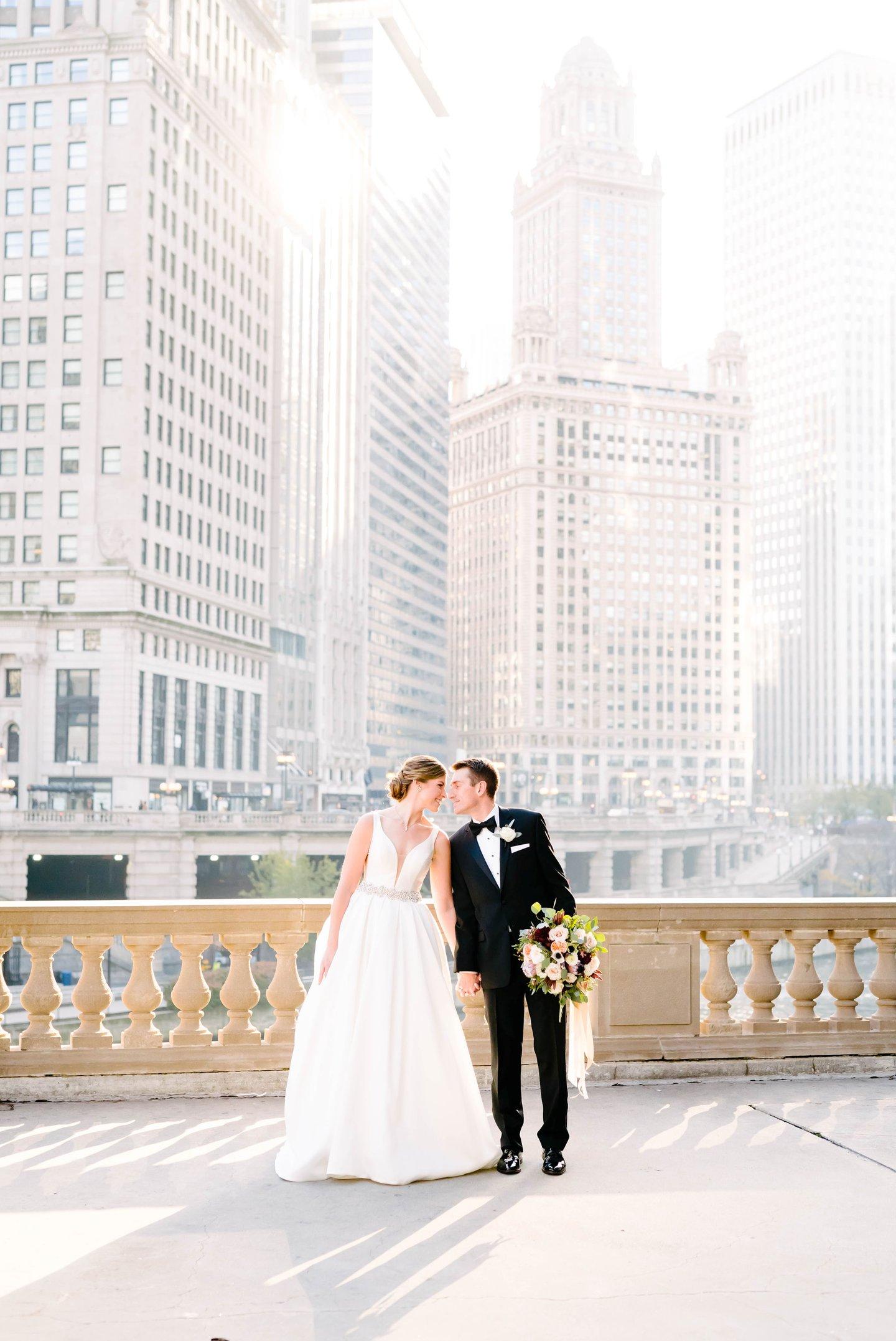 lake-geneva-fine-art-wedding-photographer-jefferson17