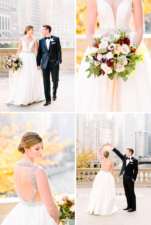 lake-geneva-fine-art-wedding-photographer-jefferson18