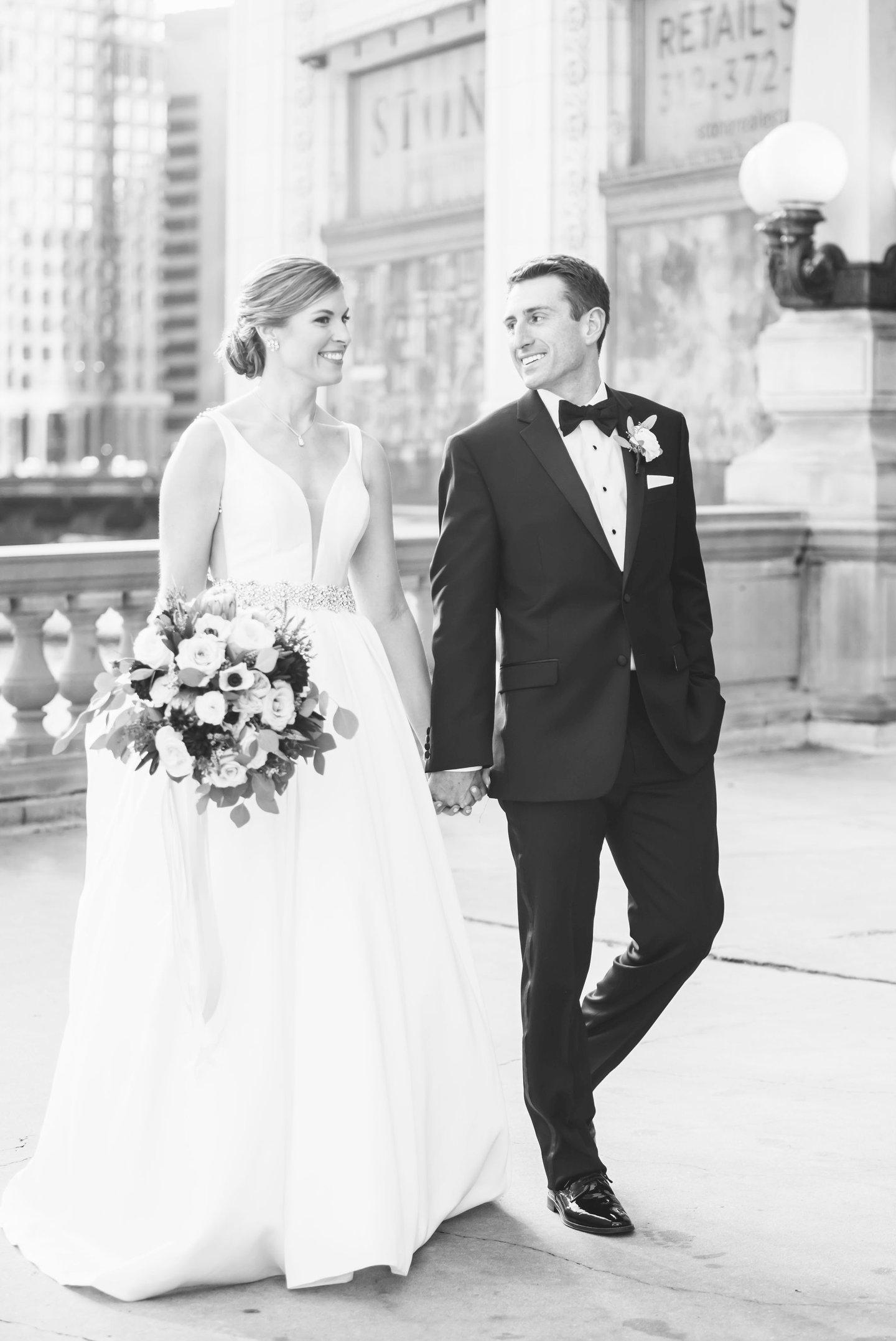 lake-geneva-fine-art-wedding-photographer-jefferson21