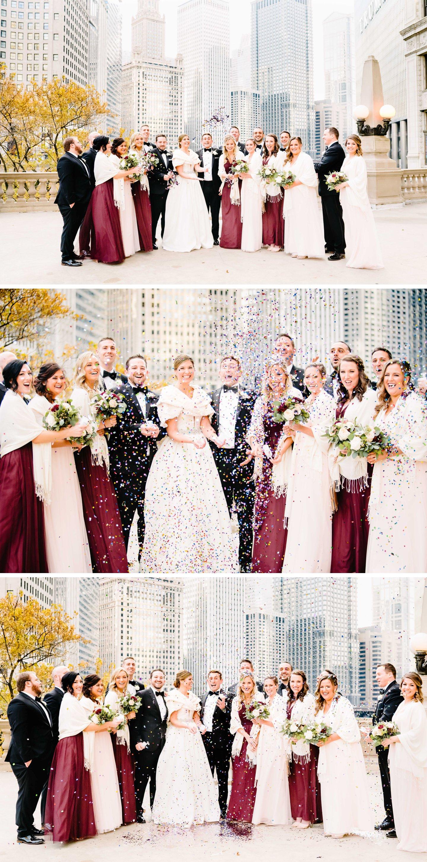 lake-geneva-fine-art-wedding-photographer-jefferson29